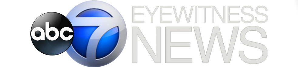 ABC Eyewitness News logo