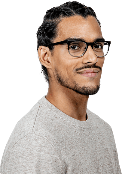 http://Portrait%20of%20a%20male%20wearing%20glasses