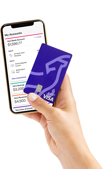 http://Mobile%20banking%20with%20Varo%20and%20a%20debit%20card