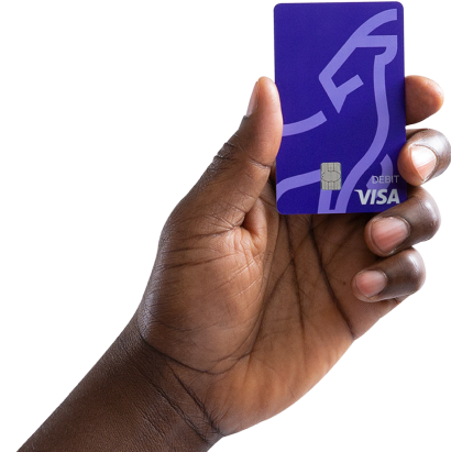 http://ach-transfers-card