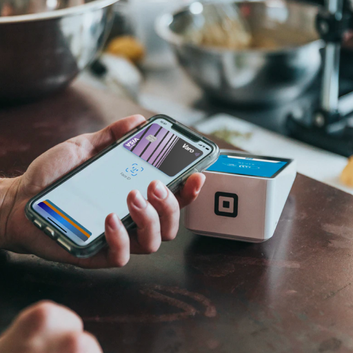 paid-landing-card-payment