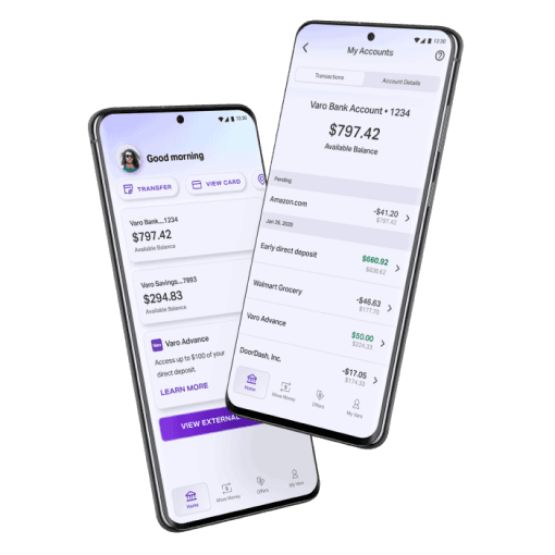 mobile-banking-t3